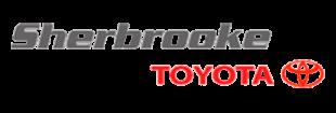 Inauguration de Sherbrooke Toyota