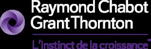 75e Anniversaire de Raymond Chabot Grant Thornton