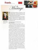 Estrie Magazine