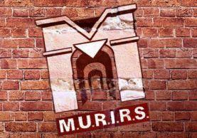 MURIRS