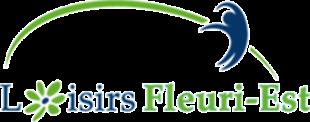 Arrondissement Fleurimont, Organismes culturels et Loisirs Fleurist-Est