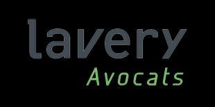 Soirée 5 à 7 Lavery Avocats