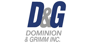 Dominion & Grimm