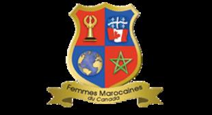 Colloque Carrefour d'affaires au féminin