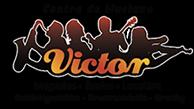Centre de musique Victor