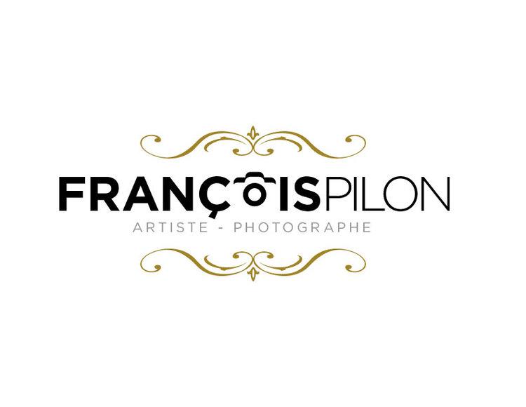 Francois Pilon Photographe.jpg