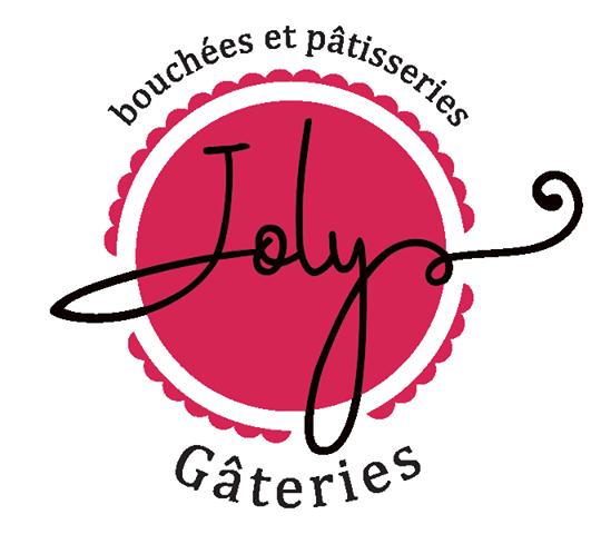 Joly Gâterie
