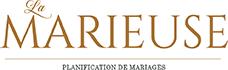 La Marieuse
