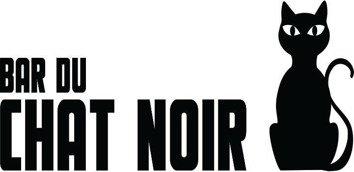 Bar du Chat Noir