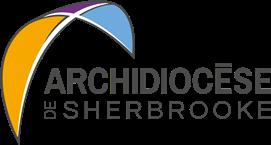 Archidiocèse de Sherbrooke