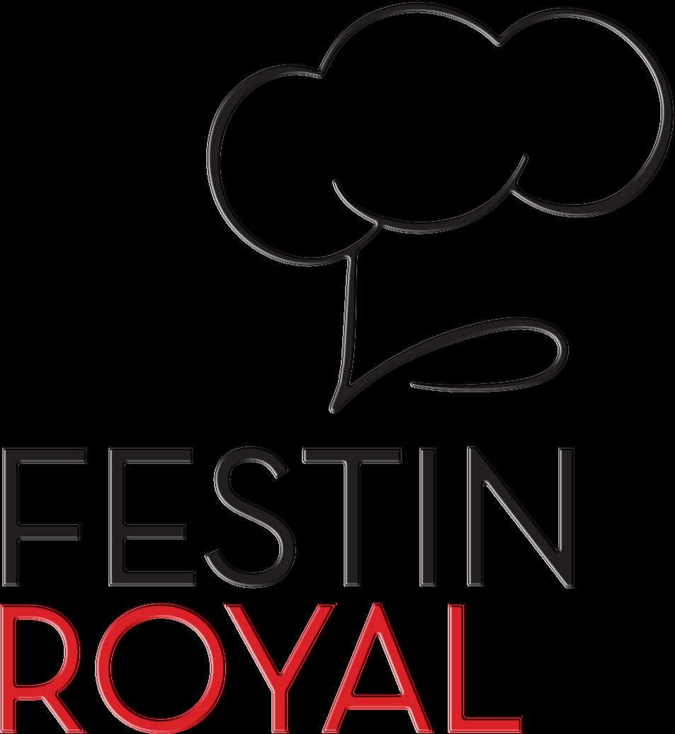 Festin Royal
