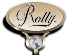 Les Productions Rolly Inc.