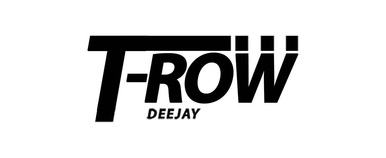 T-Row