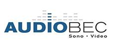 Audiobec Sono/Vidéo