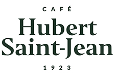 Café Hubert Saint-Jean