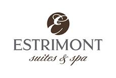 Estrimont Suites & Spa