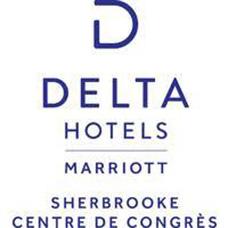 Hôtel Delta Sherbrooke