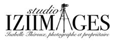 Studio Iziimage
