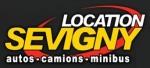 Location Sevigny