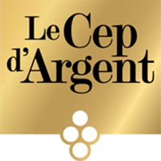 Le Cep d'Argent