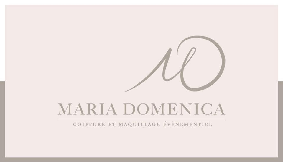 Maria Domenica