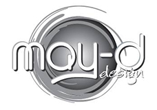 May-D Design