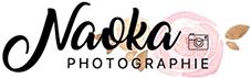 Naoka Photographie