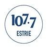 1077FMEstrieLogo.jpg