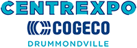 CentrexpoCogeco.jpg