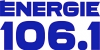 Énergie 106.1