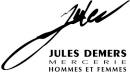 Jules Demers Mercerie