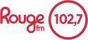 Rouge FM 102.7