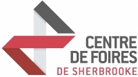 Centre de foires de Sherbrooke