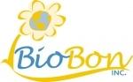 clr-biobon.jpg