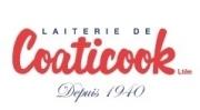 laiterie-coaticook.jpg