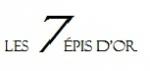 les-7-epis-d-or.jpg