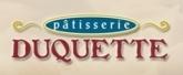 patisserie-duquette-228.jpg