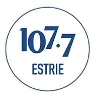 1077.jpg