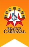 BeauceCarnaval.jpg