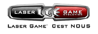 LGE-logo1.jpg