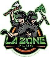 LaZonePlusLogopng.jpg