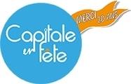logo_capitaleenfete.jpg